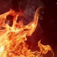 Fire2