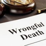 WrongfulDeath4