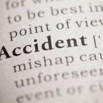 Accident7