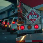 Truck_Hazard